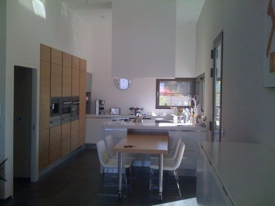 casa-vue-cuisine