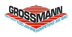 Partenaire Grossmann