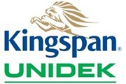 Partenaire Kingspan-Unidek