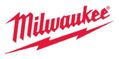 Partenaire Milwaukee