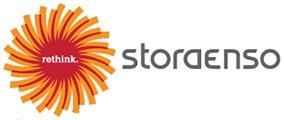 Partenaire Stora-Enso