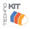 Partenaire Techno-KIT